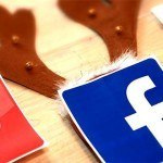 Facebook, Instagram & Pinterest: Wo positioniere ich meine Marke in 2016?