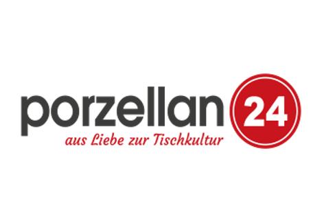 Logo von porzellan24