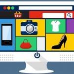 5 Tipps für eine bessere Produktdetailseite