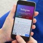 Warum Social Media nicht mehr nur Facebook ist