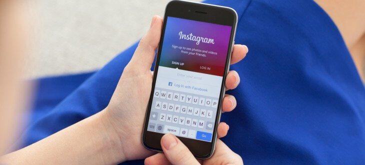 Social Media: mehr als Facebook