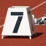 7 Tipps und Tricks für Affiliate-Merchants
