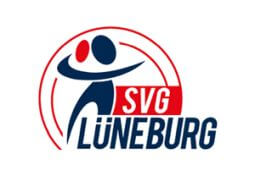 Logo der SVG Lüneburg