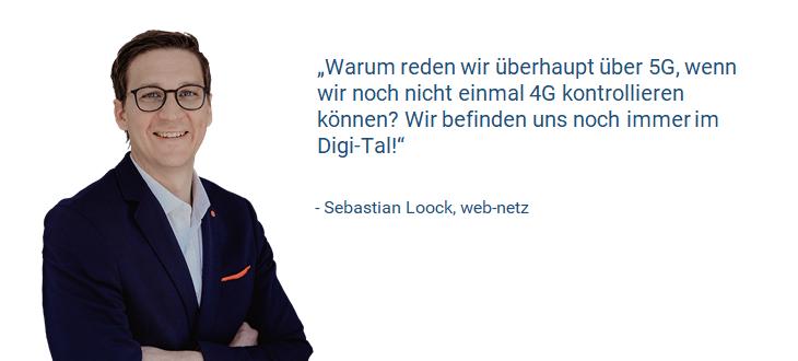 t3n_Zitat Sebastian Loock