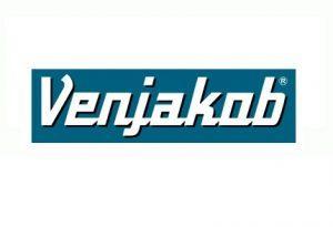Logo von Venjakob