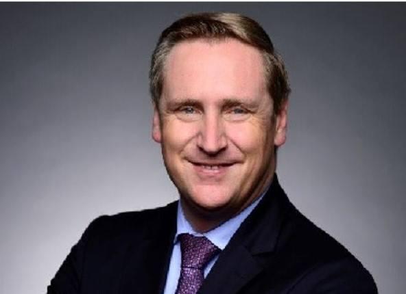Christian-von-Boetticher-Geschäftsführer
