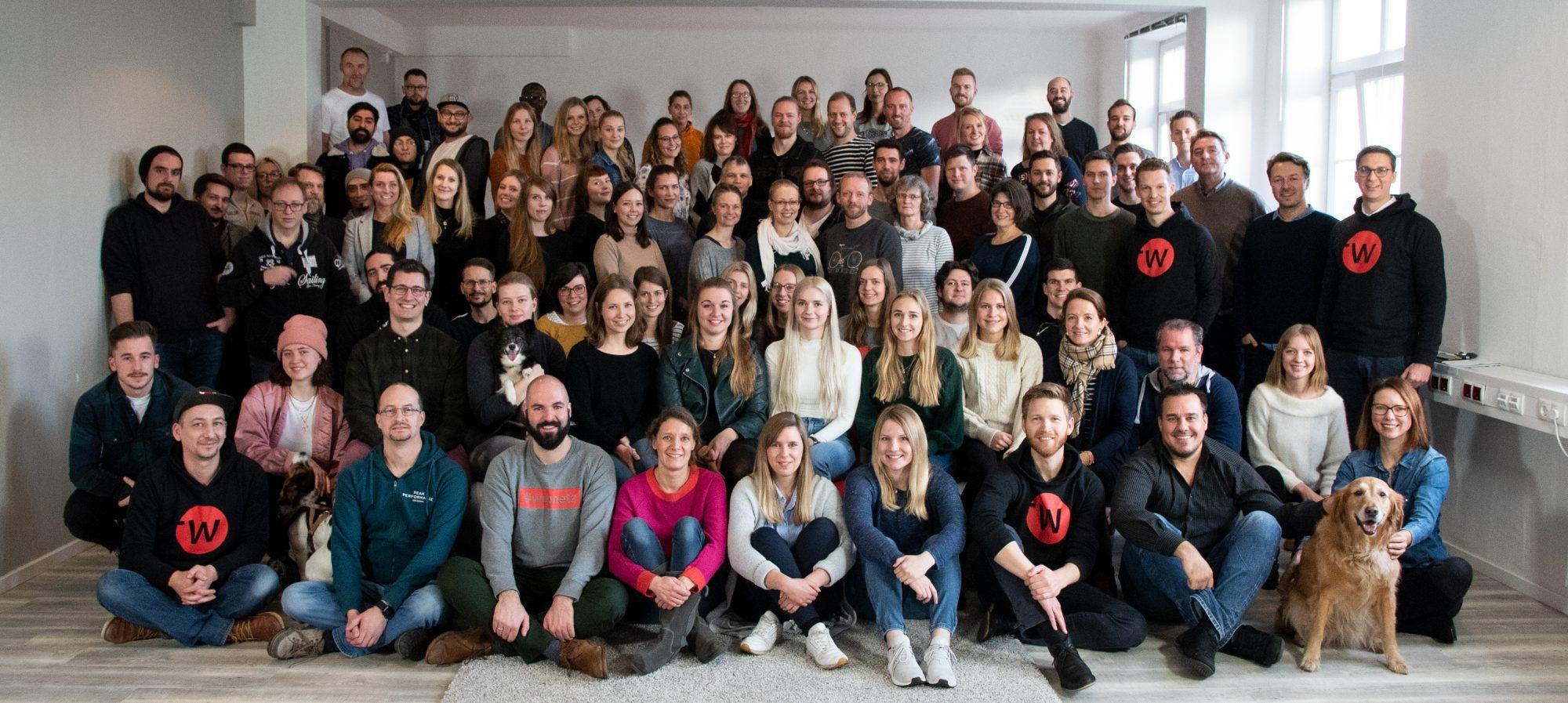 Agenturfoto web-netz GmbH