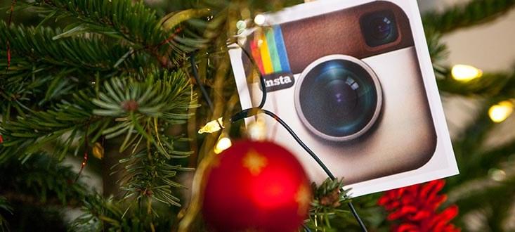 Blogbild Instagram