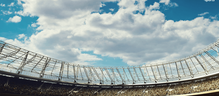 Stadionauslastung 19/20 web-netz
