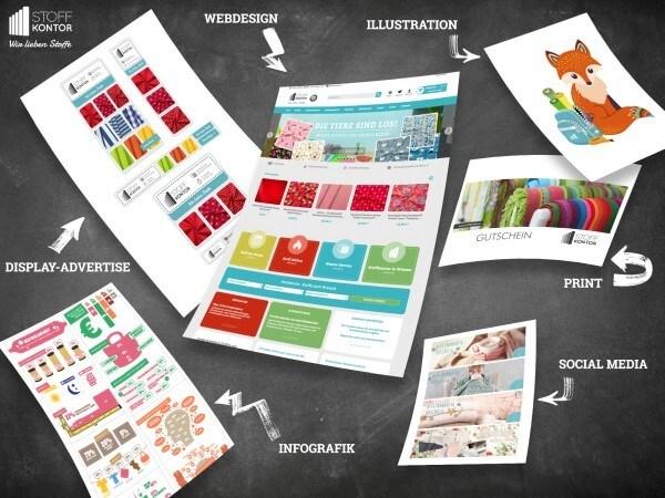web-netz Grafikerstellung: Referenz
