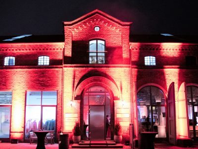 Kunstsaal_Lüneburg_beleuchtet