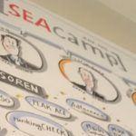 SEACamp 2016 – Das Pay-per-Click-Highlight des Jahres