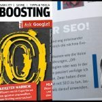 "50 Boosting Tipps von Online-Marketing Experten – web-netz in ""Website Boosting"""