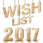Unsere Wunschliste an Google AdWords für 2017