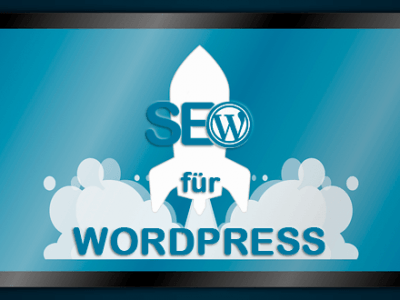 SEO für Wordpress